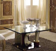 Кофейный столик 637 фабрика Andrea Fanfani