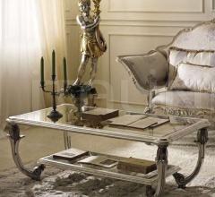 Кофейный столик 685 фабрика Andrea Fanfani