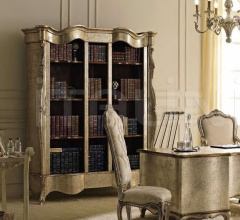 Книжный шкаф 2016 фабрика Andrea Fanfani