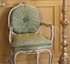 Кресло 736 фабрика Andrea Fanfani