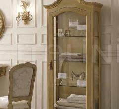Итальянские шкафы туалетные - Шкаф для ванной 2025 фабрика Andrea Fanfani