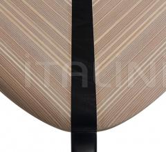 Кофейный столик Bird фабрика Poltrona Frau