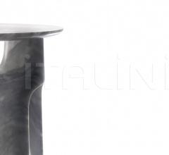 Журнальный столик Ilary фабрика Poltrona Frau
