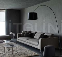 Кофейный столик EILEEN TER60B фабрика B&B Italia