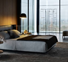 Кровать ALYS фабрика B&B Italia