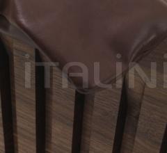 Кресло SOFT WOOD фабрика Riva 1920
