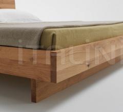 Кровать NATURA 3 фабрика Riva 1920