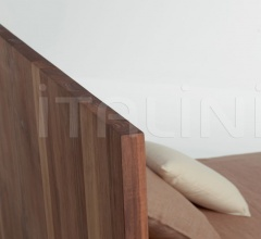 Кровать NATURA 5 фабрика Riva 1920