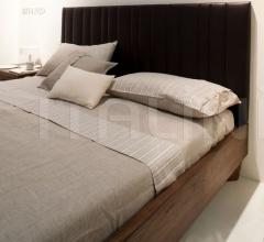 Кровать VEZIO фабрика Riva 1920