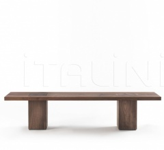 Скамья BOSS EXECUTIVE BENCH фабрика Riva 1920