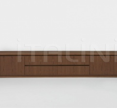 Тумба под TV RAFFAELLO BASE UNIT фабрика Riva 1920