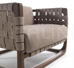 Кресло BUNGALOW фабрика Riva 1920