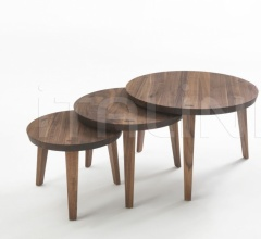 Кофейный столик TAO 2014 фабрика Riva 1920