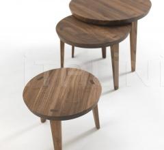 Кофейный столик TAO фабрика Riva 1920