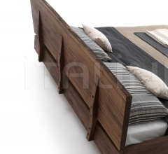 Кровать NATURA 6 фабрика Riva 1920