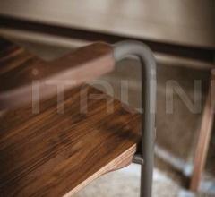 Письменный стол NAVARRA фабрика Riva 1920