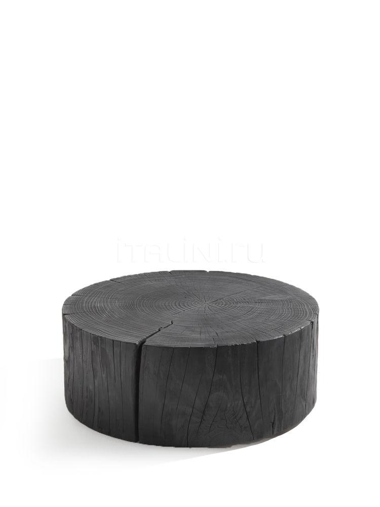 Кофейный столик ECO Riva 1920