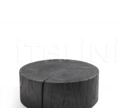 Кофейный столик ECO фабрика Riva 1920