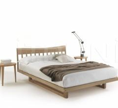 Кровать BAM BAM фабрика Riva 1920