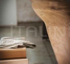 Итальянские угловые кухни - Кухня LA CUCINA фабрика Riva 1920