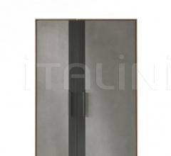 Винный шкаф CAMBUSA WINE & WINE JUMBO фабрика Riva 1920