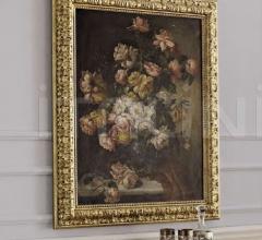 Картина Roses 4000 фабрика Andrea Fanfani