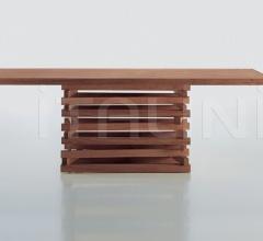 Журнальный столик FALO SMALL фабрика Riva 1920
