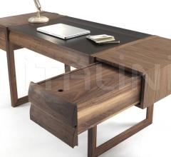 Письменный стол ELLE ECRIT фабрика Riva 1920
