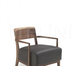Кресло WILMA ARMRESTS фабрика Riva 1920