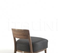 Кресло WILMA фабрика Riva 1920