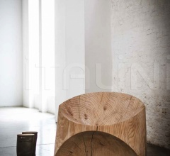 Кресло KAIRO фабрика Riva 1920