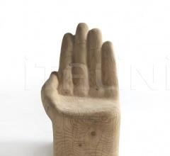 Кресло HANDY фабрика Riva 1920