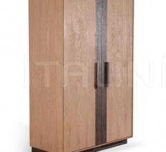 Холодильный шкаф CAMBUSA COOK фабрика Riva 1920