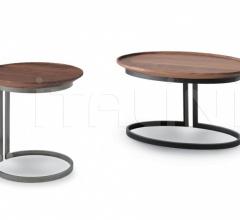 Кофейный столик WING OVALE фабрика Riva 1920