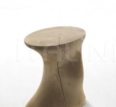 Столик CLOUD фабрика Riva 1920