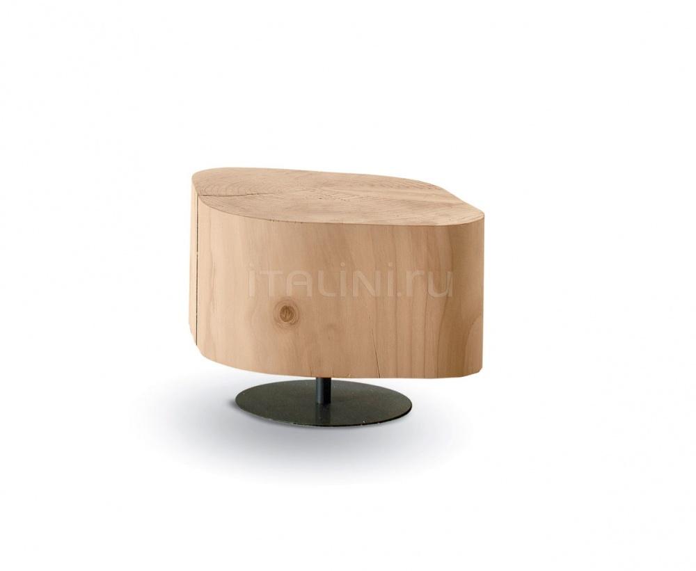 Кофейный столик TOBI 1 Riva 1920