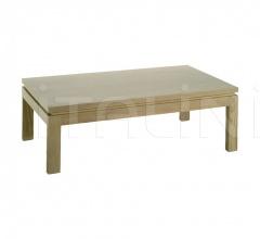 Журнальный столик M 50101/M 50107/M 50106 фабрика Guadarte