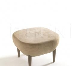 Кофейный столик LINO & CEDROLINO фабрика Riva 1920