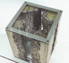 Журнальный столик VERSA фабрика Riva 1920