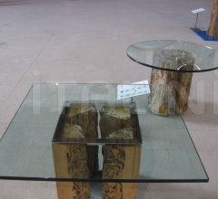 Кофейный столик VICE фабрика Riva 1920