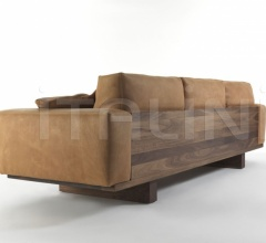 Диван UTAH SOFA фабрика Riva 1920
