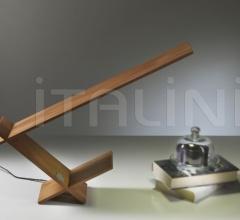 Настольная лампа K_BLADE LAMP фабрика Riva 1920
