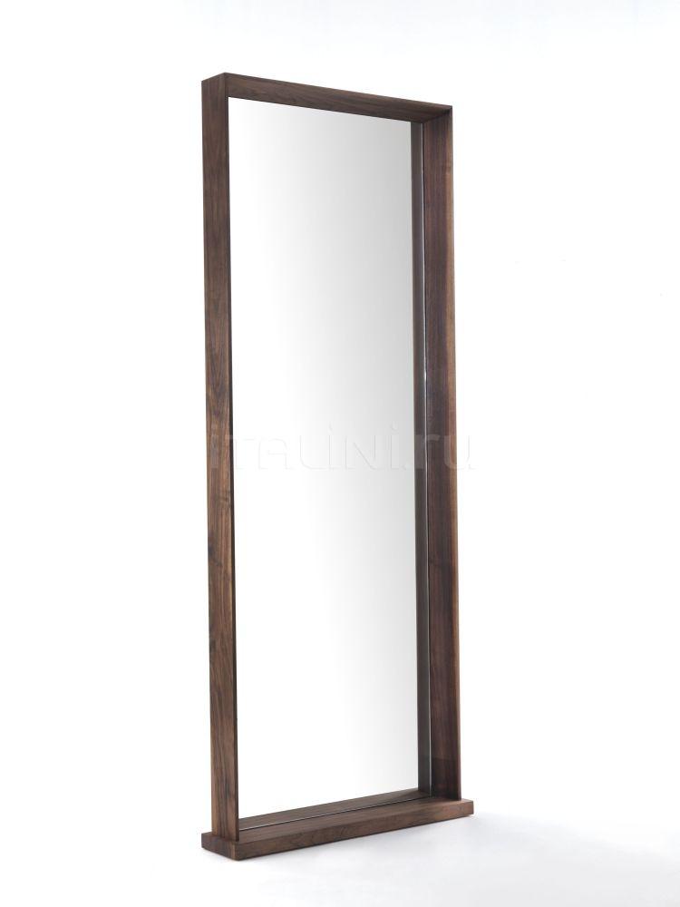 Напольное зеркало SINCERA Riva 1920