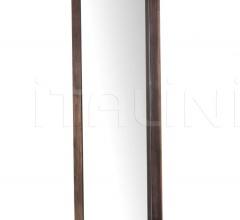 Напольное зеркало SINCERA фабрика Riva 1920