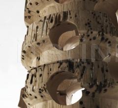 Скульптура TOTEM фабрика Riva 1920