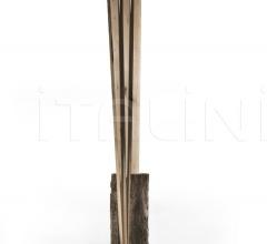 Скульптура STENDARDO фабрика Riva 1920