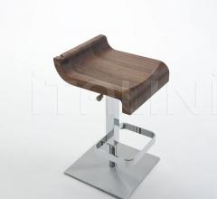 Барный стул MIRÒ фабрика Riva 1920