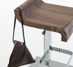 Барный стул MIRO фабрика Riva 1920