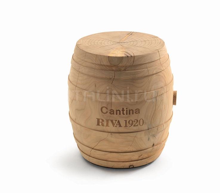 Табурет BOTTE Riva 1920