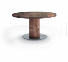 Стол обеденный BOSS EXECUTIVE ROTONDO фабрика Riva 1920